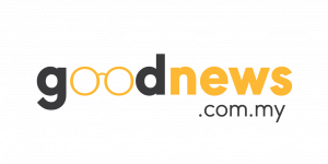 Logo_Goodnews_2 colors (white bg)