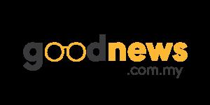 Logo_Goodnews_2 colors (white bg)