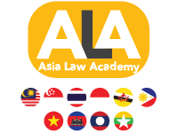Asia Law Academy