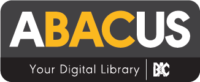 Abacus Logo PNG