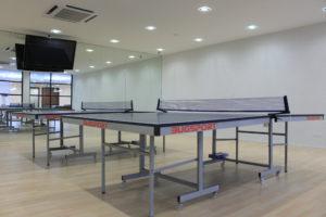 BAC2_Facilities_PingPong