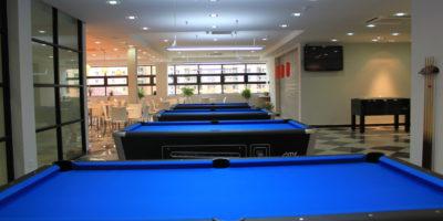 BAC2_Facilities_Pool
